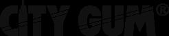 Citygum Logo